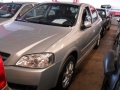 Chevrolet Astra Hatch Advantage 2.0 (flex) - 10/10 - 27.500