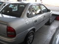 120_90_chevrolet-classic-corsa-sedan-life-1-0-flex-08-09-25-3