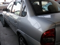 120_90_chevrolet-classic-corsa-sedan-life-1-0-flex-08-09-25-4