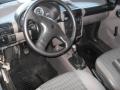 120_90_chevrolet-classic-corsa-sedan-life-1-0-flex-08-09-25-5