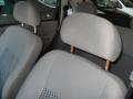 120_90_chevrolet-classic-corsa-sedan-life-1-0-flex-08-09-25-6