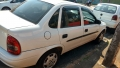 120_90_chevrolet-classic-corsa-sedan-spirit-1-0-vhc-04-05-22-3