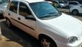 120_90_chevrolet-classic-corsa-sedan-spirit-1-0-vhc-04-05-22-4