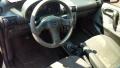 120_90_chevrolet-classic-corsa-sedan-spirit-1-0-vhc-04-05-22-5