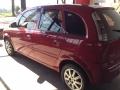 Chevrolet Meriva Maxx 1.4 (flex) - 09/10 - 24.900