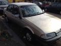 120_90_chevrolet-monza-sedan-gls-2-0-efi-95-95-5-1