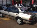 120_90_chevrolet-monza-sedan-gls-2-0-efi-95-95-5-2