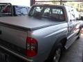 Chevrolet S10 Cabine Dupla Advantage 4x2 2.4 (flex) (cab. dupla) - 07/08 - 38.900