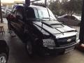 Chevrolet S10 Cabine Dupla Advantage 4x2 2.4 (flex) (cab. dupla) - 09/10 - 41.900