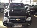 Chevrolet S10 Cabine Dupla Executive 4x2 2.4 (flex) (cab. dupla) - 09/09 - 40.900