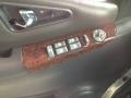 Chevrolet S10 Cabine Dupla Executive 4x2 2.4 (flex) (cab. dupla) - 09/09 - 39.000