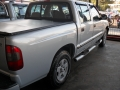 Chevrolet S10 Cabine Dupla S10 Luxe 4x2 2.8 (Cab Dupla) - 01/01 - 40.900