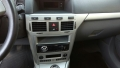 120_90_chevrolet-vectra-elegance-2-0-flex-07-07-51-1