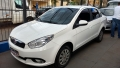 Fiat Grand Siena Attractive 1.4 8V (Flex) - 13/13 - 33.500
