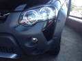 Fiat Palio Weekend Adventure 1.8 16V (flex) - 13/14 - 39.900
