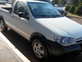 Fiat Strada Fire 1.4 (Flex) - 12/12 - 19.900