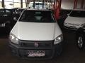 Fiat Strada Working 1.4 (flex) - 13/14 - 29.900