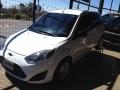 Ford Fiesta Hatch SE 1.0 RoCam (Flex) - 13/14 - 24.900
