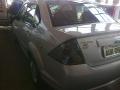 Ford Fiesta Sedan Class 1.6 (flex) - 11/12 - 29.500