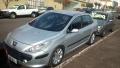 Peugeot 307 Sedan Presence 1.6 16V (flex) - 06/07 - 15.900