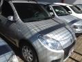 Renault Sandero Expression 1.6 8V (flex) - 11/12 - 24.900