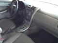 120_90_toyota-corolla-sedan-xei-1-8-16v-flex-aut-09-10-158-3