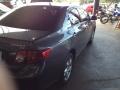 120_90_toyota-corolla-sedan-xei-1-8-16v-flex-aut-09-10-158-5