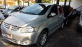 120_90_volkswagen-fox-1-0-8v-flex-06-06-7-3