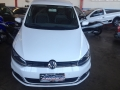 Volkswagen Fox 1.6 MSI Highline (Flex) - 16/16 - 48.900
