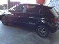 Volkswagen Gol Black 1.0 VHT (flex) - 11/12 - 27.300