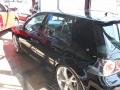 Volkswagen Golf Sportline 1.6 (flex) - 11/12 - 46.900