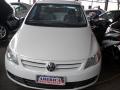 Volkswagen Saveiro 1.6 (flex) - 12/13 - 22.900