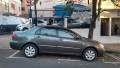 120_90_toyota-corolla-sedan-xei-1-8-16v-aut-06-07-76-3