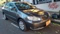 120_90_toyota-corolla-sedan-xei-1-8-16v-aut-06-07-76-4