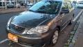 120_90_toyota-corolla-sedan-xei-1-8-16v-aut-06-07-76-6