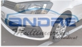 120_90_volkswagen-gol-1-6-vht-trendline-flex-17-17-7-2