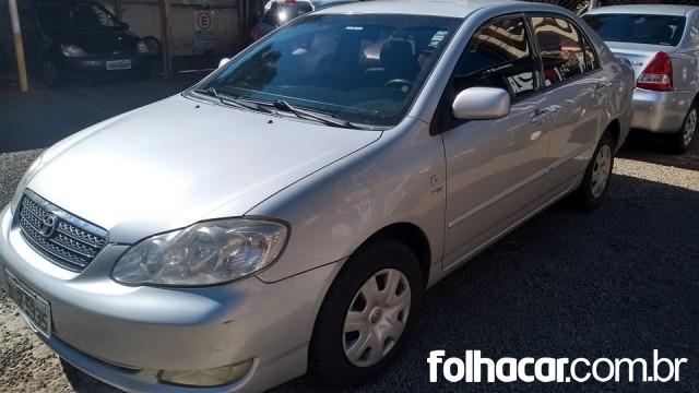 640_480_toyota-corolla-sedan-xli-1-6-16v-aut-07-07-13-1