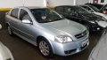 120_90_chevrolet-astra-hatch-advantage-2-0-flex-10-11-158-2
