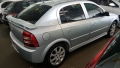 120_90_chevrolet-astra-hatch-advantage-2-0-flex-10-11-158-3