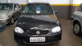 120_90_chevrolet-classic-corsa-sedan-1-0-vhc-8v-04-04-19-2