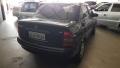 120_90_chevrolet-classic-corsa-sedan-1-0-vhc-8v-04-04-19-3
