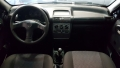 120_90_chevrolet-classic-corsa-sedan-1-0-vhc-8v-04-04-19-4