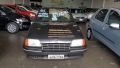 120_90_chevrolet-kadett-hatch-gl-2-0-efi-95-95-1-2