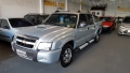 120_90_chevrolet-s10-cabine-dupla-executive-4x2-2-4-flex-cab-dupla-08-09-63-1