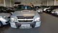 120_90_chevrolet-s10-cabine-dupla-executive-4x2-2-4-flex-cab-dupla-08-09-63-2