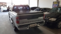 120_90_chevrolet-s10-cabine-dupla-executive-4x2-2-4-flex-cab-dupla-08-09-63-3