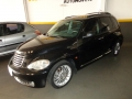 120_90_chrysler-pt-cruiser-limited-2-4-16v-08-08-2-1