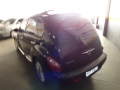 120_90_chrysler-pt-cruiser-limited-2-4-16v-08-08-2-3