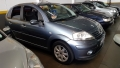 120_90_citroen-c3-exclusive-1-4-8v-flex-08-08-49-2