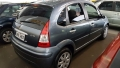 120_90_citroen-c3-exclusive-1-4-8v-flex-08-08-49-3